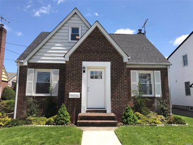 237 Cleveland St, Franklin Square, NY 11010 - MLS#: 3126411
