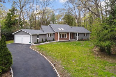 47 Wilmington Dr, Melville, NY 11747 - MLS#: 3126430