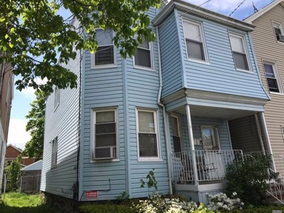 22-36 125th St, College Point, NY 11356 - MLS#: 3126438
