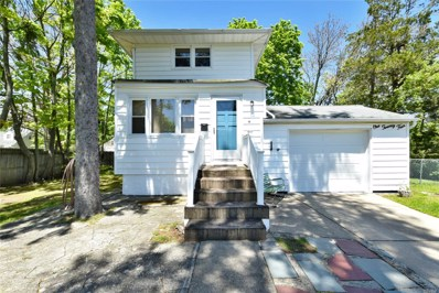 124 North Dr, Massapequa, NY 11758 - MLS#: 3126441