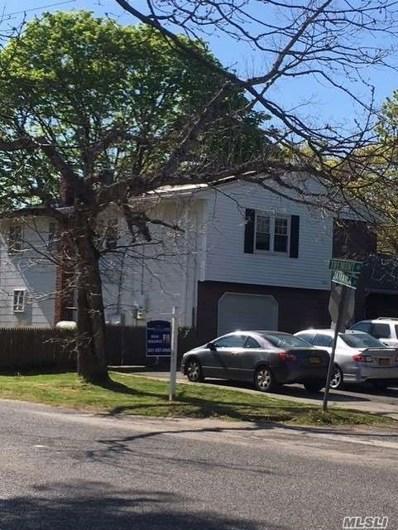 224 Tremont Ave, Medford, NY 11763 - MLS#: 3126450