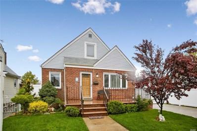 166-59 21st, Whitestone, NY 11357 - MLS#: 3126470