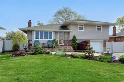 23 Redwood Dr, Plainview, NY 11803 - MLS#: 3126510