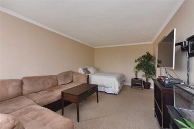 106 S Village Ave UNIT 3C, Rockville Centre, NY 11570 - MLS#: 3126605