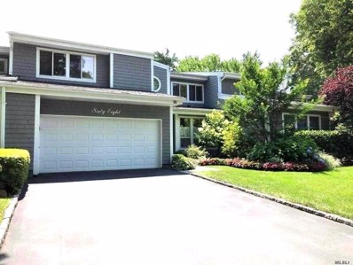 68 Bond Ct, Manhasset, NY 11030 - MLS#: 3126635