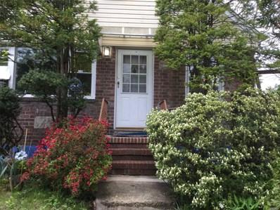 316 Mulberry Ln, W. Hempstead, NY 11552 - MLS#: 3126642