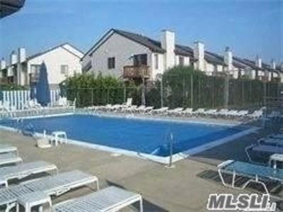 122 Laurel Ln, Wantagh, NY 11793 - MLS#: 3126643