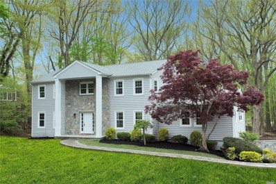 58 Orchard Dr, Woodbury, NY 11797 - MLS#: 3126649