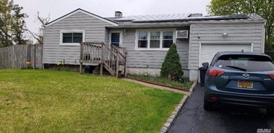 932 Americus Ave, E. Patchogue, NY 11772 - MLS#: 3126657