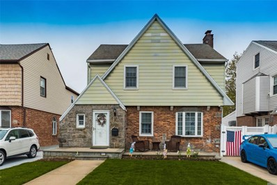 169-20 25th, Whitestone, NY 11357 - MLS#: 3126671