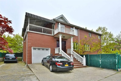 77-16 Kew Forest, Forest Hills, NY 11375 - MLS#: 3126705