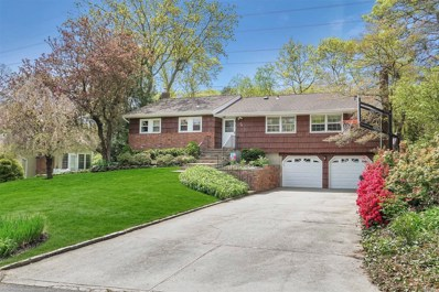 34 Butterfly Dr, Hauppauge, NY 11788 - MLS#: 3126716