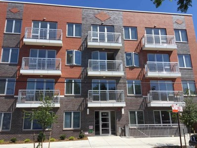 32-15 Leavitt St UNIT 1C, Flushing, NY 11354 - MLS#: 3126718
