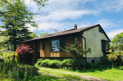 284 Terryville Rd, Pt.Jefferson Sta, NY 11776 - MLS#: 3126746