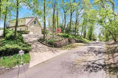69 Bellhaven Rd, Brookhaven, NY 11719 - MLS#: 3126748