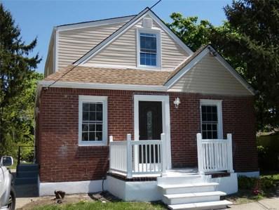 109 E Circle Dr, Elmont, NY 11003 - MLS#: 3126768