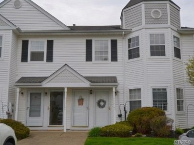65 Country View Ln, Middle Island, NY 11953 - MLS#: 3126788
