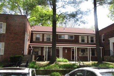 150-66 Goethals Ave UNIT 56C, Jamaica, NY 11432 - MLS#: 3126795