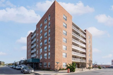 855 E Broadway, Long Beach, NY 11561 - MLS#: 3126822