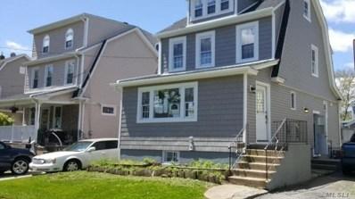 58 Avondale St, Valley Stream, NY 11581 - MLS#: 3126844