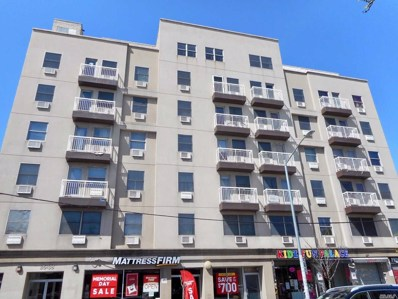 35-38 Junction Blvd Blvd UNIT 5F, Corona, NY 11368 - MLS#: 3126845