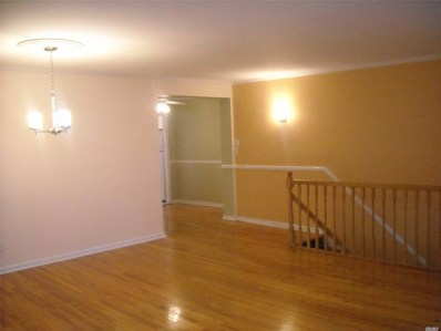 1600 Grand Ave UNIT L2, Baldwin, NY 11510 - MLS#: 3126941