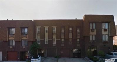 211-32 23 Ave, Bayside, NY 11360 - MLS#: 3126965