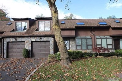 4 Pony Cir, Roslyn Heights, NY 11577 - MLS#: 3127013