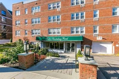 16 Canterbury Rd UNIT 2F, Great Neck, NY 11021 - MLS#: 3127044