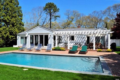 89 South Rd, Westhampton Bch, NY 11978 - MLS#: 3127057