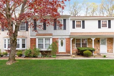11 Thornton Cmns, Yaphank, NY 11980 - MLS#: 3127086