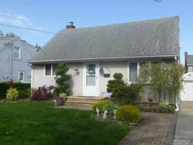 2351 Willow St, Wantagh, NY 11793 - MLS#: 3127126