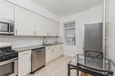 45-08 40th St UNIT C10, Sunnyside, NY 11104 - MLS#: 3127140