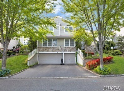 108 Sagamore Dr, Plainview, NY 11803 - MLS#: 3127174