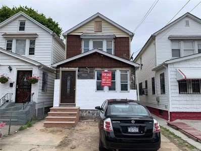 116-22 142nd, Jamaica, NY 11436 - MLS#: 3127248