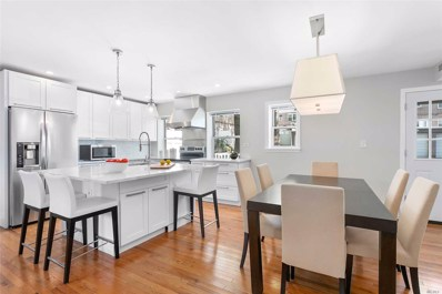 110-12 64th Ave UNIT 2 A\/B, Forest Hills, NY 11375 - MLS#: 3127345
