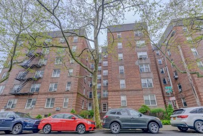 2552 E 7th St UNIT 4C, Brooklyn, NY 11235 - MLS#: 3127403