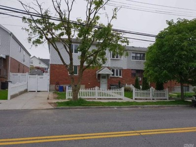 120-36 5 Ave, College Point, NY 11356 - MLS#: 3127440