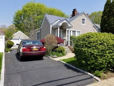 1827 Thelma Ave, Merrick, NY 11566 - MLS#: 3127483