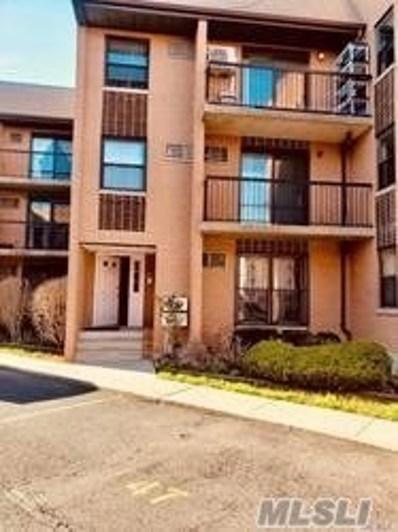 75-32 Parsons Blvd UNIT 2FL, Flushing, NY 11366 - MLS#: 3127487
