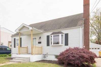 110 Fallwood Pky, Farmingdale, NY 11735 - MLS#: 3127590