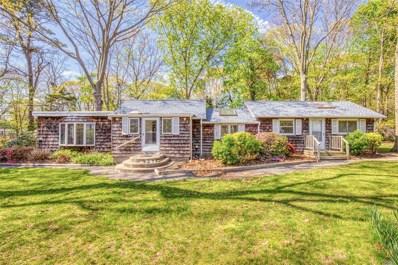 115 Boyle Rd, Selden, NY 11784 - MLS#: 3127601