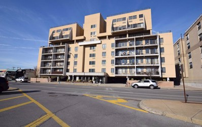 235 W Park Ave UNIT 601, Long Beach, NY 11561 - MLS#: 3127644