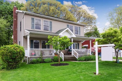 2731 Orchard St, N. Bellmore, NY 11710 - MLS#: 3127653