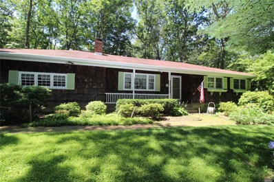 20 Eastwood Rd, Miller Place, NY 11764 - MLS#: 3127713