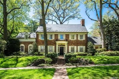 215 Manhasset Woods Rd, Manhasset, NY 11030 - MLS#: 3127736