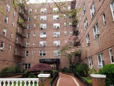 67-12 Yellowstone, Forest Hills, NY 11375 - MLS#: 3127814