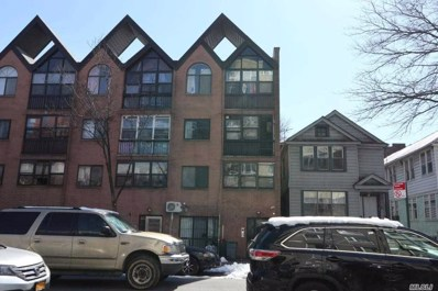 132-18 Sanford, Flushing, NY 11355 - MLS#: 3127823