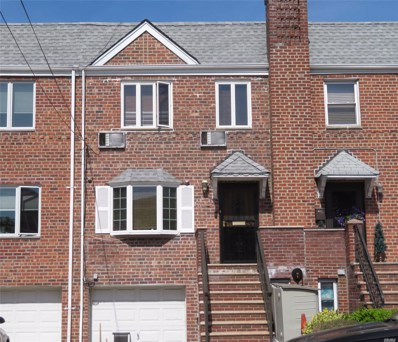 6055 69th Pl, Maspeth, NY 11378 - MLS#: 3127855