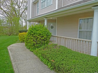 1708 Willow Pond Dr, Riverhead, NY 11901 - MLS#: 3127898